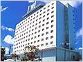 【石垣島】アートホテル石垣島