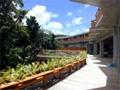 【西表島】西表島ジャングルホテル パイヌマヤ