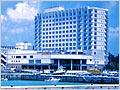 【宮古島】ホテルアトールエメラルド宮古島