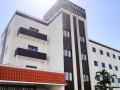 【名護市】センチュリオンホテルリゾート沖縄名護シティ