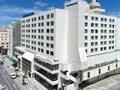 【那覇市】ホテルロイヤルオリオン