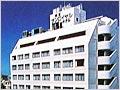 【那覇市】琉球サンロイヤルホテル