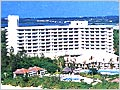 【宮古島】宮古島東急ホテル&リゾーツ(コーラルウイングスーペリアツイン)